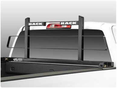 BackRack Original