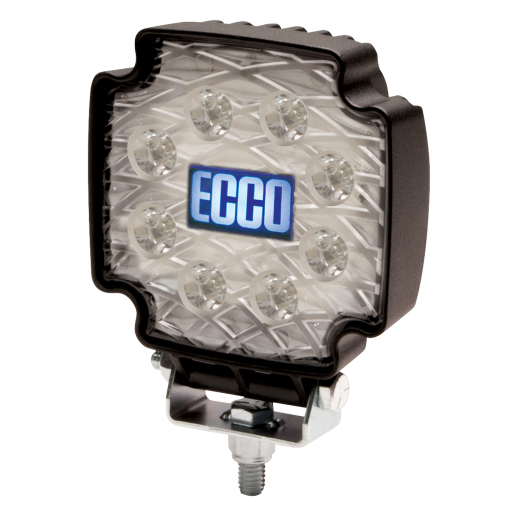 Ecco Equinox™ LED Worklamp